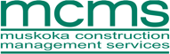 MCMS Muskoka Construction Management Services | Haydn Kirby