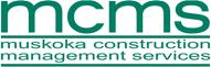 MCMS Muskoka Construction Management Services | Haydn Kirby